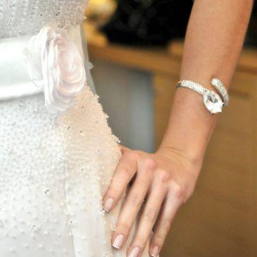 Casamento Ana Paula – Giuseppe