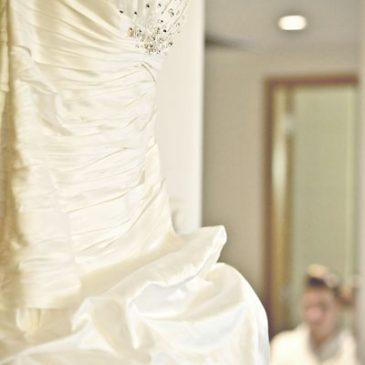 Casamento Ana Carolina – Eduardo