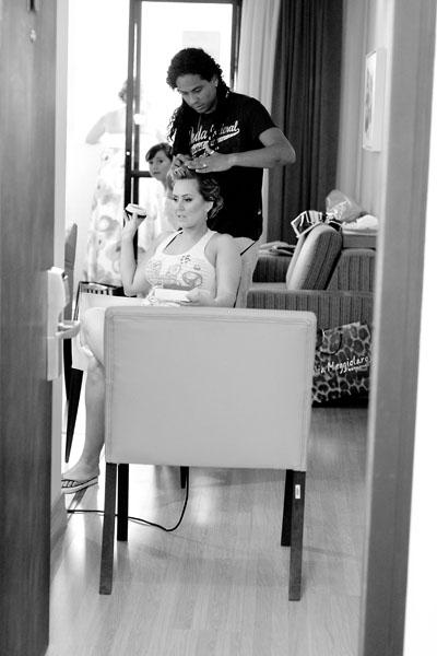 Foto de Casamento,Casamento,Fotografo de Casamento,Curitiba, Paraná,Baurú,Preto e Branco,Buffet Mansão Belloni,Hotel Mercury,Vestido de Noiva,Sapado de Noiva,Buffet,