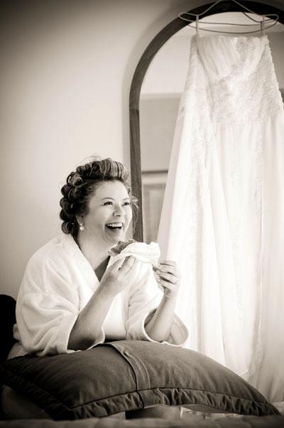 Casamento, Curitiba, Paraná, Foto, Wedding, Photo, Fotografo de Casamento, Retrato de Casamento,