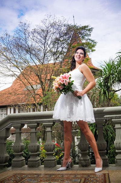 Maison Silmon, Curitiba, Vestido de Noiva, Paraná, Vestido, Noiva, Maison, Agnaldo Teixeira, fotográfo,foto de casamento, fotojornalismo
