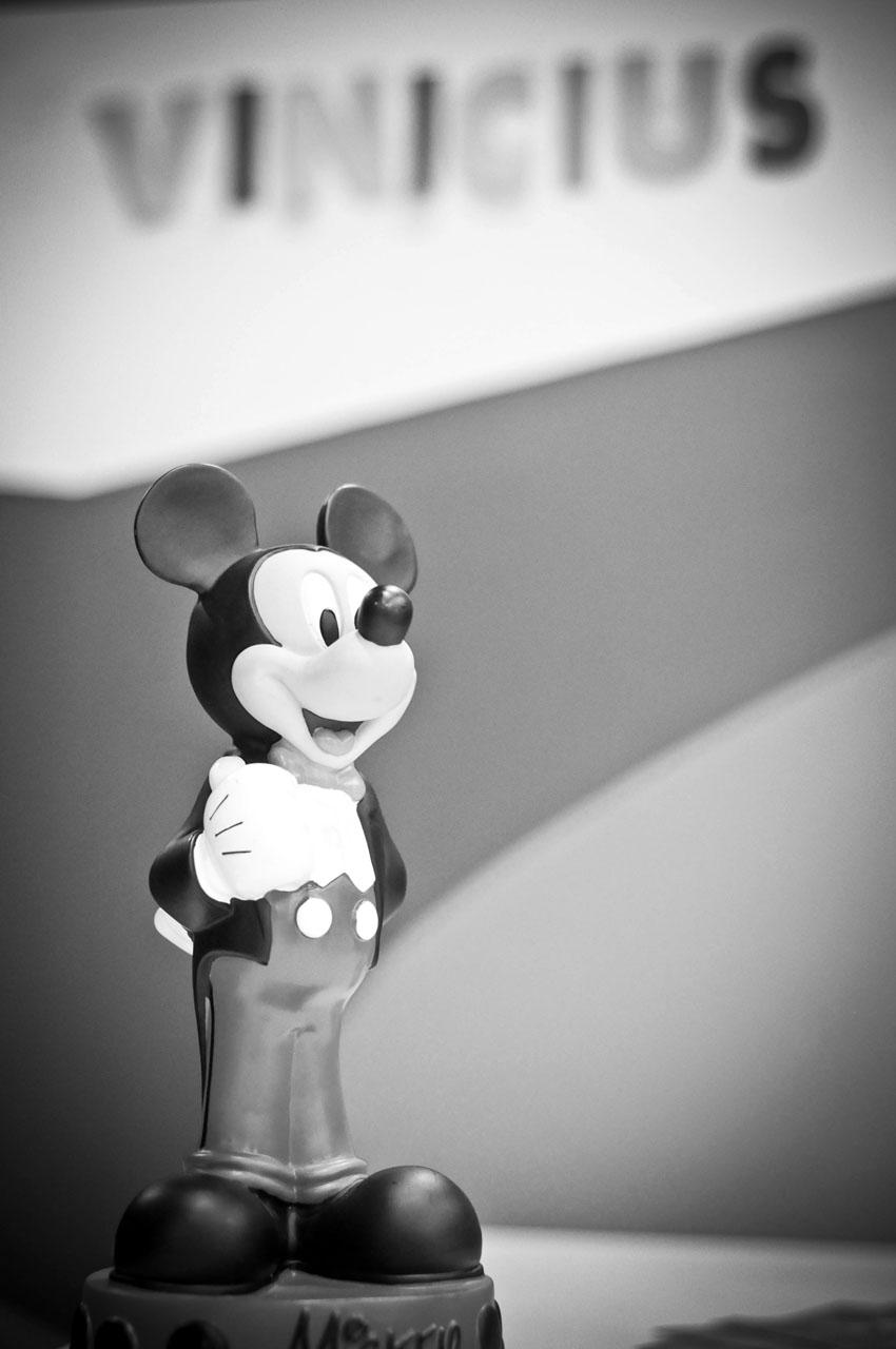 Vinicius, aniver, Lolly Boom, festa infantil, foto, retrato, preto e branco