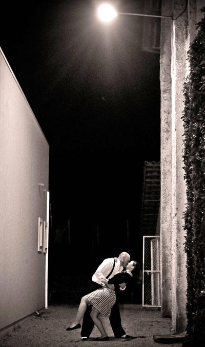 roberto + rita pré casamento, ensaio fotografico, foto, casamento