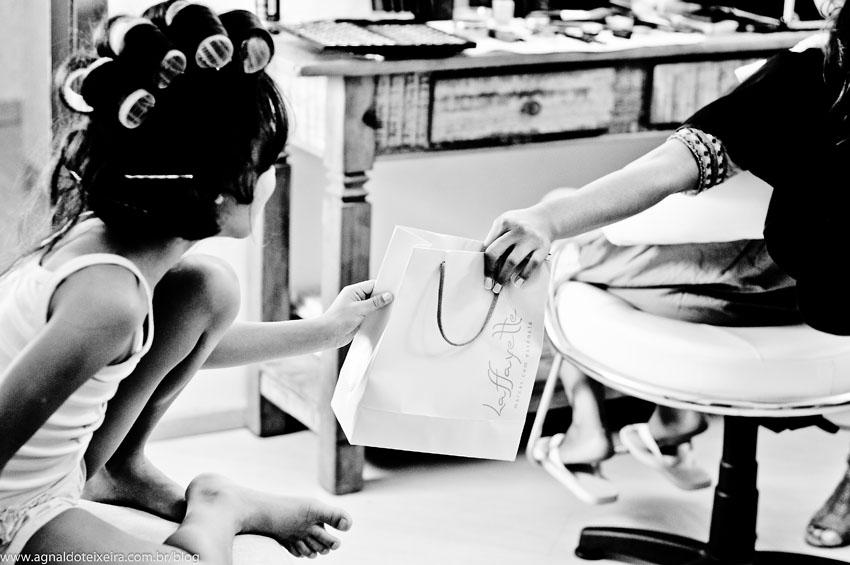 Casamento, Foto de Casamento, Retrato de Casamento, Casamento em Santa Felicidade, Casamento no Rest. Dom Antônio, Casamento na Matriz de Santa Felicidade, Fotojornalismo em Casamento, Foto Preto e Branco, Foto de Casamento em Curitiba, Curitiba, Casamento em Curitiba, Joel e Alessandra