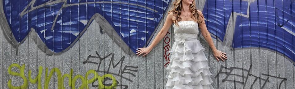 Andressa e Thiago, Trash The Dress, Morretes, Paço da Liberdade, Curitiba, Paraná, Foto de Casamento