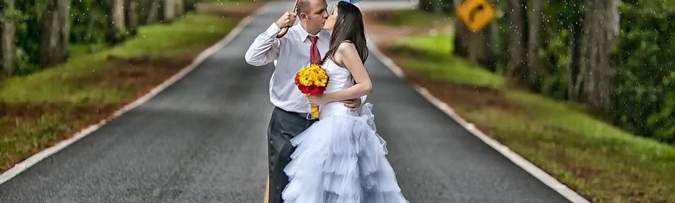Camila e Daniel,Trash The Dress, Estrada da Graciosa, Morretes, Antonina, Fotos de Casamento, Casamento, Wedding,