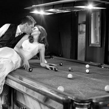 Street Wedding Nicole e Kassio