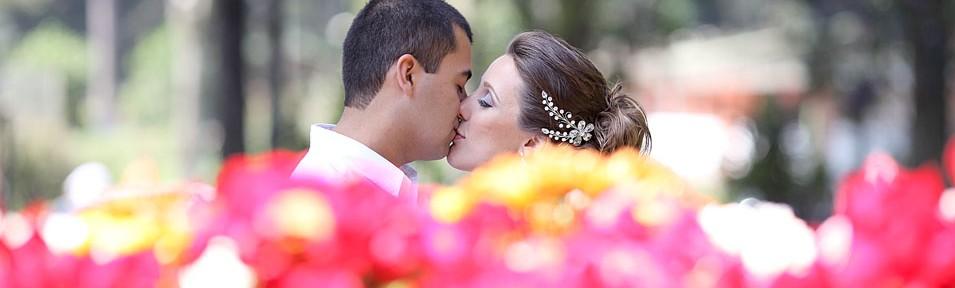 Foto de Casamento em Curitiba, Fotógrafo de Casamento em Curitiba, Wedding, Casamento ao Ar Livre, Retrato de Casamento