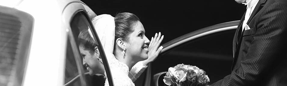 Foto de Casamento em Curitiba, Fotógrafo de Casamento em Curitiba, Casamento em Curitiba, Casamento na Igreja Santa Rita de Cassia, Casamento no Buffet Imperial, Foto preta e branca, Wedding