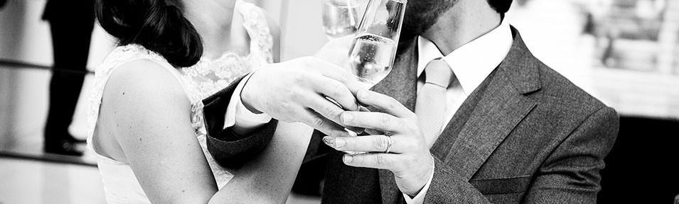 Fotografo de Casamento em Curitiba, Casamento em Curitiba, Foto de Casamento em Curitiba, Curitiba Paraná, Casamento na Igreja São Grato, Casamento no Eco Ville, Eco Vile Curitiba, Casamento no Mirante Barigui, Foto de Casamento no Mirante Barigui, Barigui, Parque Barigui em Curitiba, Photo, Wedding, Foto de Familia, Fotojormalismo em Casamento, Hotel Johnscher em Curitiba, Hotel San Juan Johnscher, Foto de casamento, Retrato de Casamento