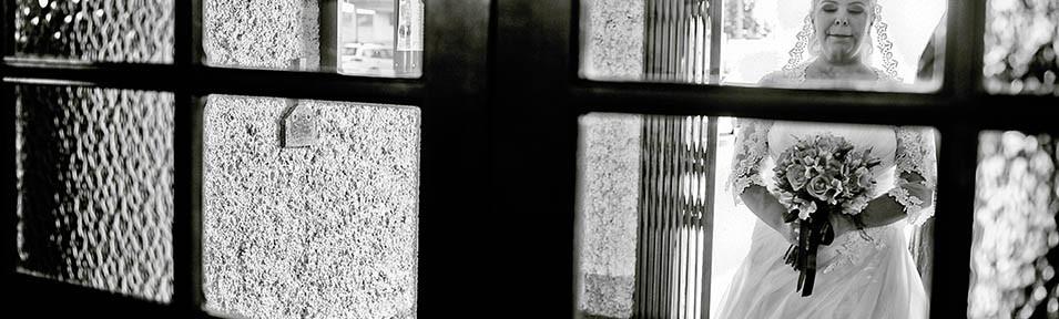 Isabella e Ricardo, Fotografo de casamento em S.J dos Pinhais, Casamento em S.J. dos Pinhais, Fotografo de casamento, Casamento no Castelo di Baradari,, Caminho do Vinho em S. J. dos Pinhas, Aeroporto internacional Afonso Pena, Casamento, Wedding, Wedding Photo, Fotojornalismo em Casamento, Casamento em Curitiba, Fotógrafo de Casamento em Curitiba)