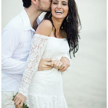 Pré Wedding Ana + Diogo
