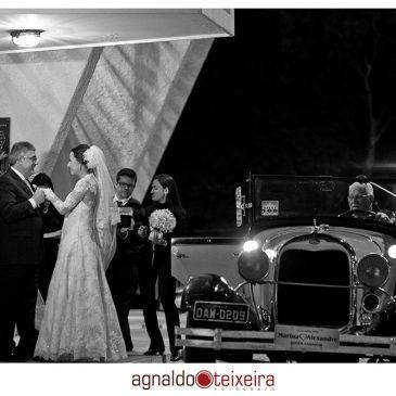Casamento 12 julho 2 014 Marina e Alexandre