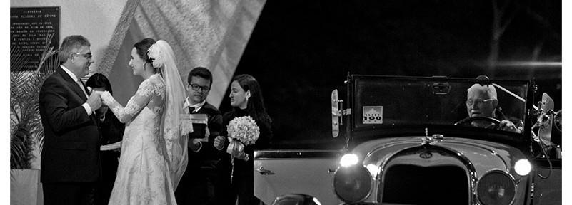 Casamento de Mariana e Xande, Fotógrafo de Casamento em Baurú, Casamento em Baurú, Fotos de Casamento em Baurú, Casamento na Igreja Santuário Nossa Senhora de Fátima em Baurú, Baurú - São Paulo, Foto de Casamento na Chácara Santa Felicidade, Chácara Santa Felicidade em Baurú, Wedding, Photo, Fotojornalismo em Casamento, Fotojornalismo em Bauru, Quality Suites Garden