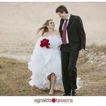 Trash The Dress Monik e Dib