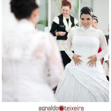 26 Julho 2014 Casamento Grazi e André