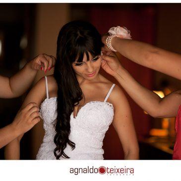 07 de Setembro 2 014 Casamento Adelyne e Carvalho