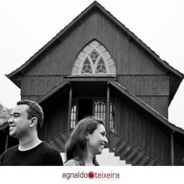 Pré Wedding Marcelize e Viniciús