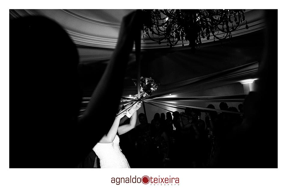 Fotógrafo de Casamento em Curitiba - Casamento em Curitiba - Fotógrafo de Casamento em Curitiba Agnaldo Teixeira - Agnaldo Teixeira Fotógrafo de Casamento em Curitiba - Casamento em Curitiba - Fotógrafo de Casamento em Curitiba - Fotógrafo de Casamento no Paraná - Casamento - Fotojornalismo em Casamento - Fotógrafo de Casamento em Ponta Grossa - Fotógrafo de Casamento em Baurú - Fotógrafo de Gestante - Fotógrafo de Família - Wedding - Photo  -Rest. Veneza em Santa Felicidade - Casamento no Restaurante Veneza - Restaurante Veneza