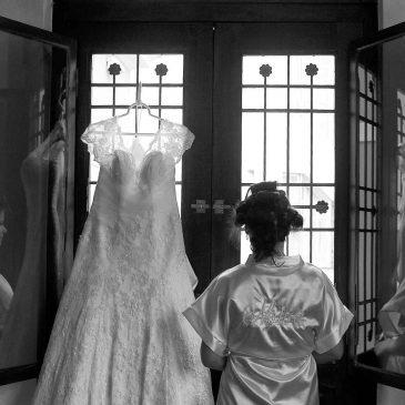 Casamento Joyce e Kelvin
