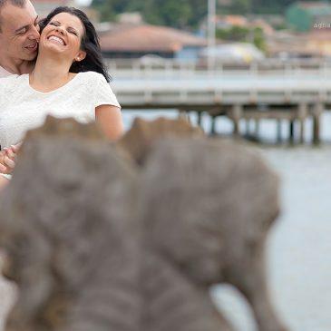 Pré Wedding Lia e Roberto