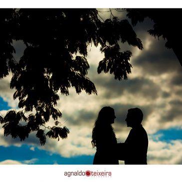 Pré Wedding Daiane e Erick