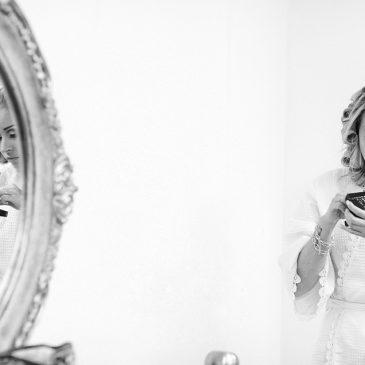 Casamento 09 Maio de 2 015 Bruna e Ricardo
