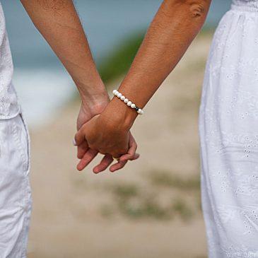 Pré Wedding Thaisa e Diogo