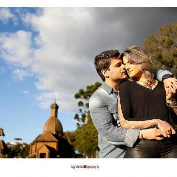 Pré Wedding Adelita e Rafael