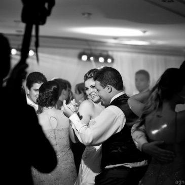 23 Maio 2 015 Casamento de Daiane e Erick