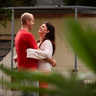 Pré Wedding Nicole e Gustavo
