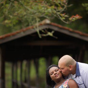 Pré Wedding Michele e João