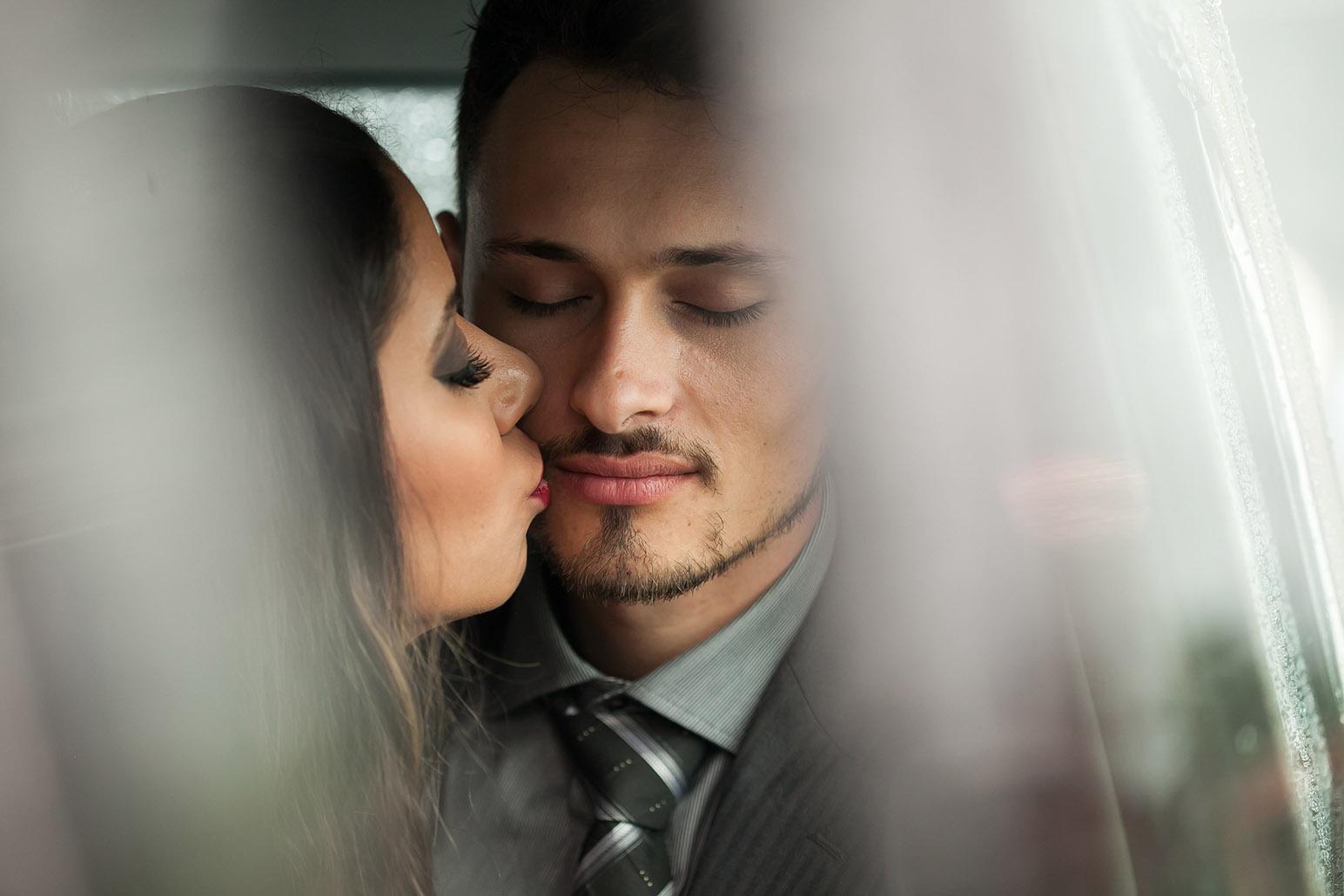 Fotografo de casamento, Foto de Casamento em Curitiba, Agnaldo Teixeira Fotografo, Wedding, Pre Wedding com Carros Antigos, Book de Casal com CArros antigos, Phoenix Studio,