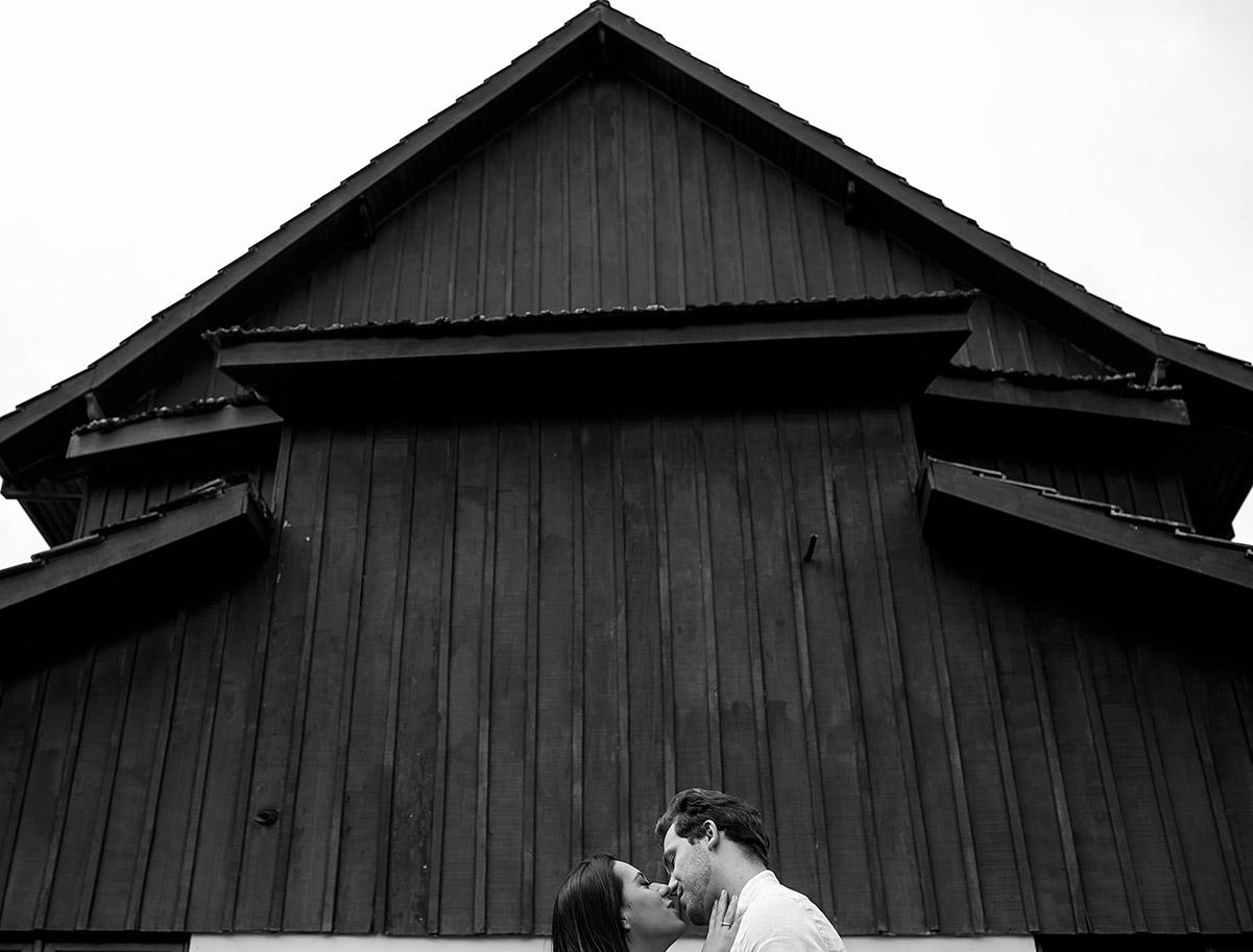 Fotografo de casamento em Curitiba, Foto de casamento em Curitiba, Fotografo de Casamento em Curitiba, Casamento em Curitiba, Agnaldo Teixeira, Fotografo Agnaldo Teixeira, Pre Wedding em São Francisco do Sul - SC, São Francisco do Sul, Ensaio de casal em São Francisco do Sul, Ensaio de Casal no Centro de Curitiba, Ensaio de Casal no Bosque do Alemão, Bosque do Alemão, Curitiba,