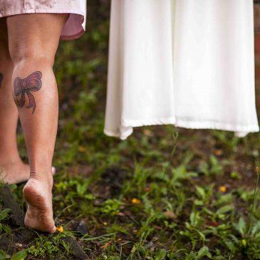 19 Dez 2 015  Casamento de Wanderlea e Joelcio