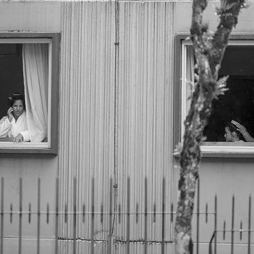 10 Janeiro 2 016 Casamento Camila e Samuel