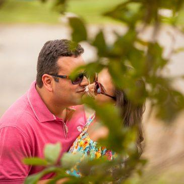 Pré Wedding Milena e Daniel