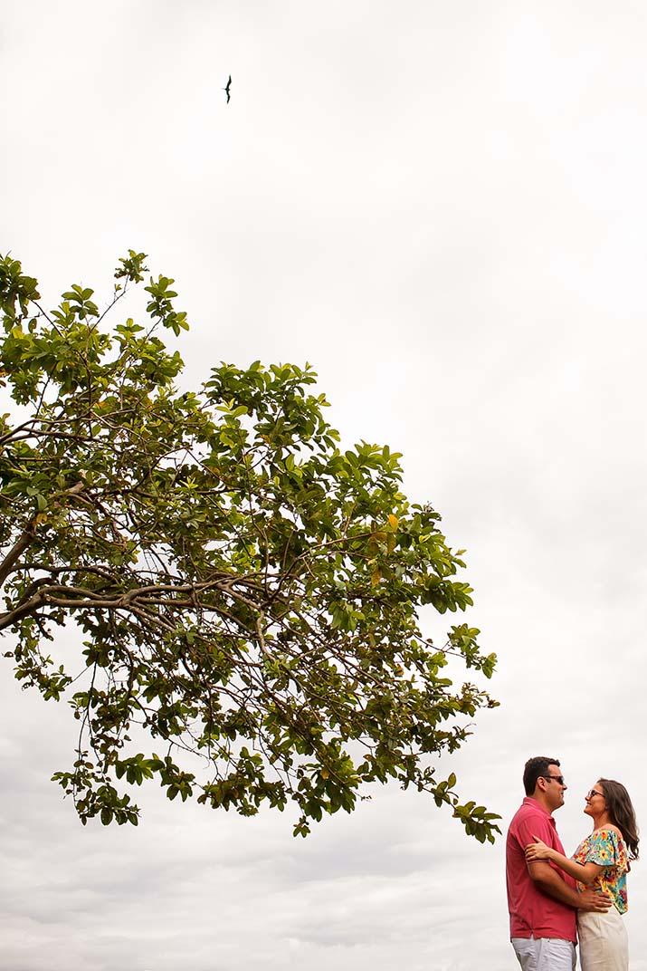 Fotografo de casamento em Curitiba, Casamento em Curitiba, Foto de casamento em Curitiba, Fotografo Agnaldo Teixera, Ensaio de Casal em São Francisco do sul, Book em São Francisco do Sul, Pré Wedding em São Francisco do Sul, São Francisco do Sul, Santa Catarina, Ensiao fotografico em São Francisco do Sul, Fotografo de Casamento em Irati, Fotografo de Casamento em Bauru, Fotografo de Casamento em Ponta Grossa
