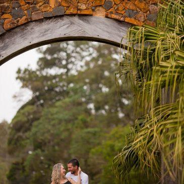 Pré Wedding Bruna e Bruno