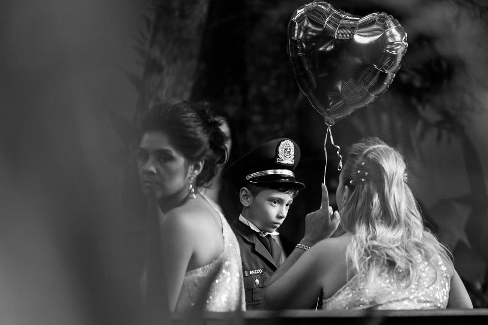 Fotografo de Casamento em Curitiba, Foto de Casamento em Curitiba, Fotografia de Casamento em Curitiba, Fotografo de Casamento em Curitiba, Fotografo Agnaldo Teixeira, Agnaldo Teixeira Fotografo, Wedding, Foto, Photo, Foto de casamento, Fotografo de Casamento em Ponta Grossa, Fotografo de Casamento em Irati, Fotograrfo de Casamento em Prudentopolis