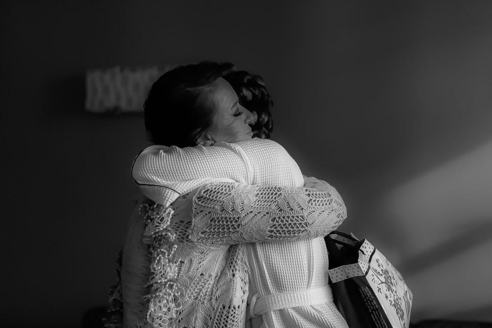 de casamento em curitiba, foto de casamento em curitiba, fotografia de casamento em curitiba, vai ser casar em curitiba, Agnaldo Teixeira, Fotografo, Agnaldo Teixeira Fotografo, casameto em Curitiba, Casamento no Paraná, Photo, Wedding, Rest Horana, Horana, Batel, Rest. Horana no Batel,Hotel Radisson em Curitiba, Radisson Hotel, Hotel Radisson, Fotografo de Casamento em Ponta Grossa, Fotografo de Casamento em Irati, Fotografo de Casamento em Bauru, Fotografo de Casamento em Prudentopolis(77 de 1211)