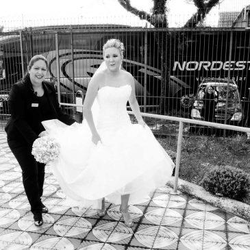 21 de Maio 2 016 Casamento Rita e José