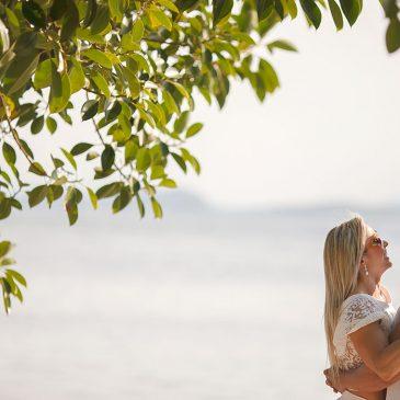 Pré Wedding Priscila e Fabio