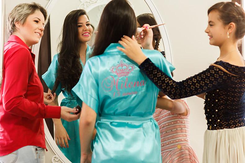 Fotografo de debutante em Curitiba, Fotos de aniversário de 15 anos, festa de 15 anos, aniversário de 15 anos, Debutante em Curitiba, Festa de Debutante, Agnaldo Teixeira Fotografo,