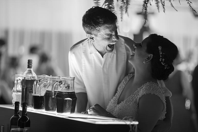 Fotografo de casamento em Curitiba, Foto de Casamento em Curitiba, Fotografo em Curitiba, Fotografo Agnaldo Teixeira, Wedding, Chacara Bom Conselho, Casamento nna chacara Bom Conselho, Casamento em Chacara, Sidnei Petrelle, Casamento com Fusca, Fusca, Fotografo de casamento em Ponta Grossa, Fotografo de Casamento em Irati, Fotografo de Casamento em Bauru, Fotojornalimos, Foto, Photo