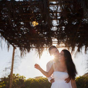 Pré Wedding  Janaina e Victor