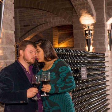 Pré Wedding Fernanda e Alexandre