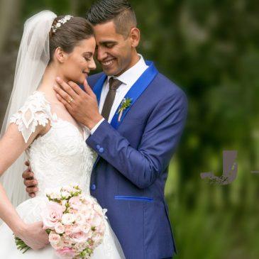 Casamento de Jhelly e Jackson
