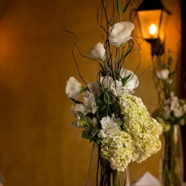 28 Julho 2 018 Mini Wedding Marlei e Marco