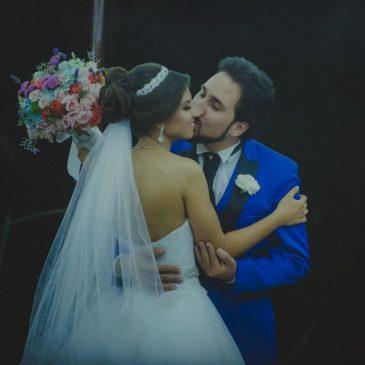 Casamento Nayara e Emanuel
